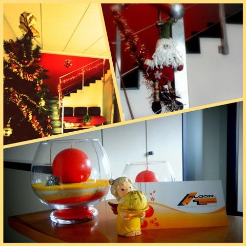 Natale_0.JPG